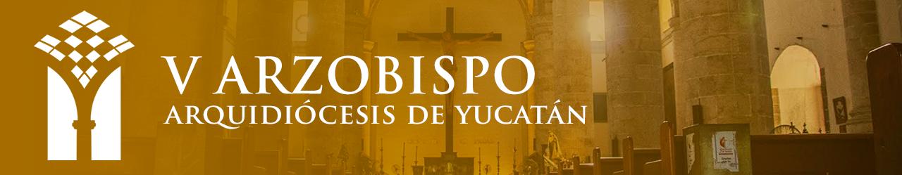varzobispo